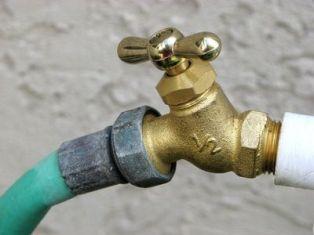 hose-bib-smaller